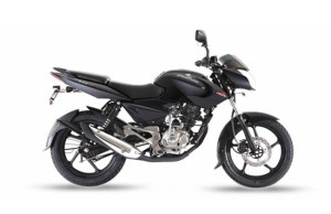 Bajaj Pulsar 135 Expert Review