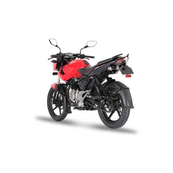 Bajaj Pulsar 135 Ls Photos Images Hd Wallpaper Car N