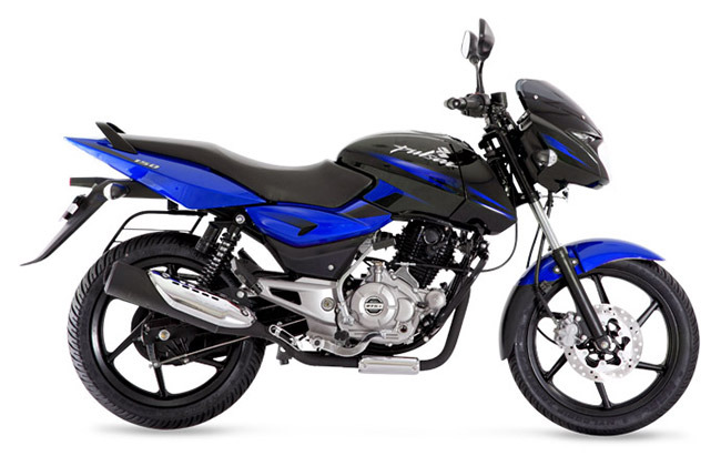 Bajaj v15 images hd download - tisejibon.ga