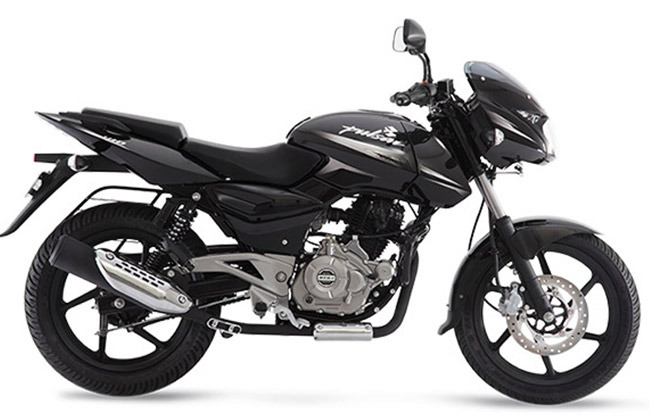 Bajaj Pulsar 180cc Photos Images Hd Wallpaper Car N