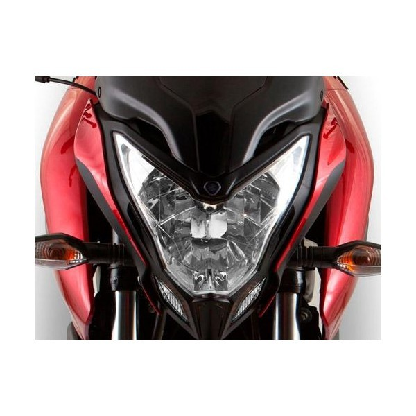 Bajaj Pulsar 200NS Headlight