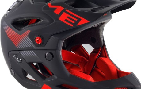 Best Cheap Bike Helmets Price Online in Flipkart, Amazon and Snapdeal