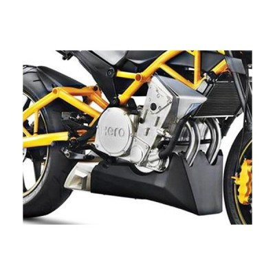 Upcoming Hero Hastur Bike Launched At The Last Month Of