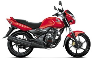 Honda CB Unicorn 150 Expert Review