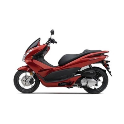 Honda PCX HD Wallpaper