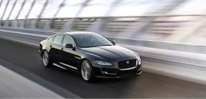 Jaguar XJ - Rs. 99.0 lakh - 1.05 crore