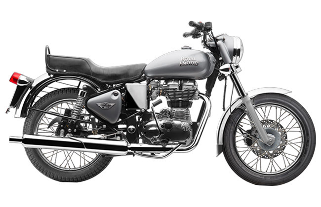 Royal Enfield Bullet Electra Photos Images Hd Wallpaper Car N Bike Expert