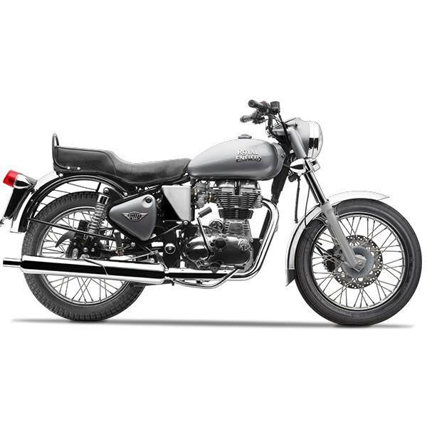 Royal Enfield Bullet Electra Photos  Images  Hd -9094
