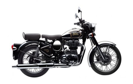 Royal Enfield Classic 350 Expert Review