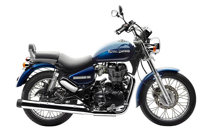 Royal Enfield Thunderbird Photos Images Hd Wallpaper