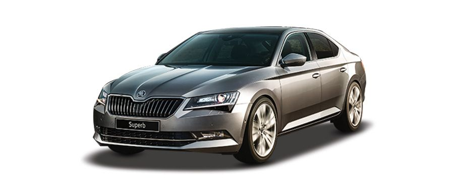 Skoda Superb Photos | Images | HD Wallpaper | Car N Bike ...