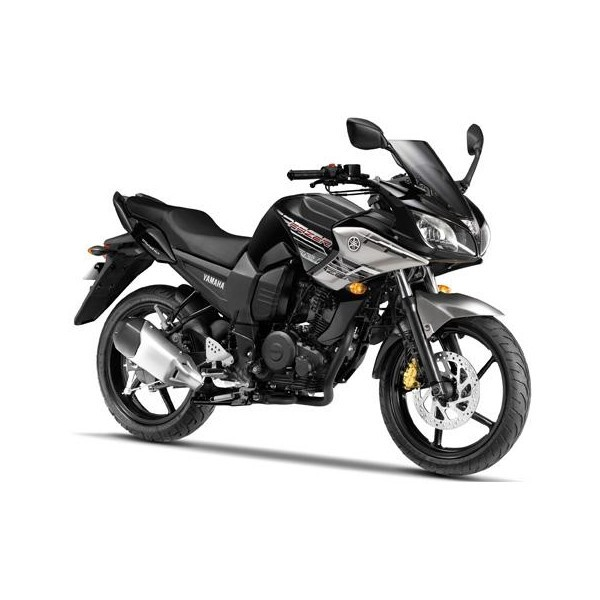 Yamaha Fazer Photos Fi Version 2 0 Images Hd Wallpaper