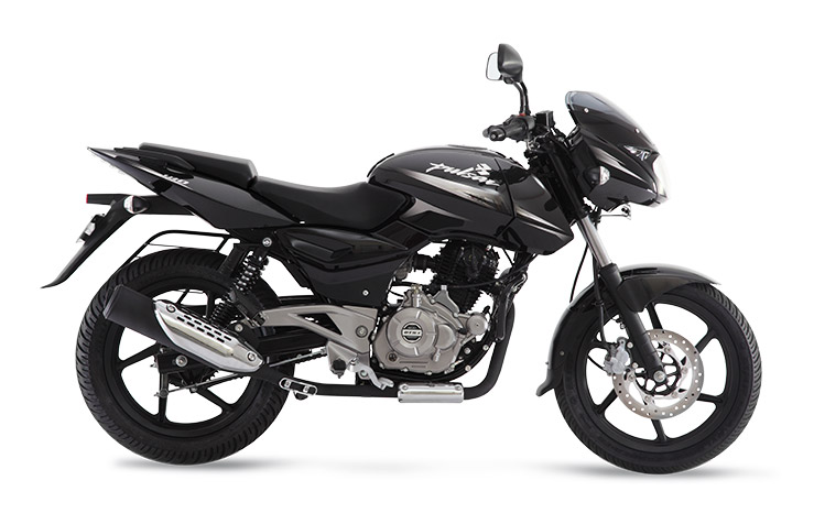 Bajaj Pulsar 180cc Expert Review Advantage Disadvantage