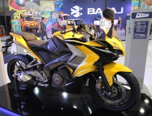 Top 10 Most Popular Upcoming Bikes in India 2016