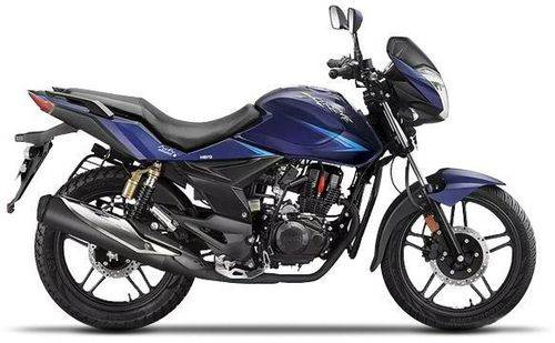 Hero MotoCorp Xtreme Sports – 57 kmpl