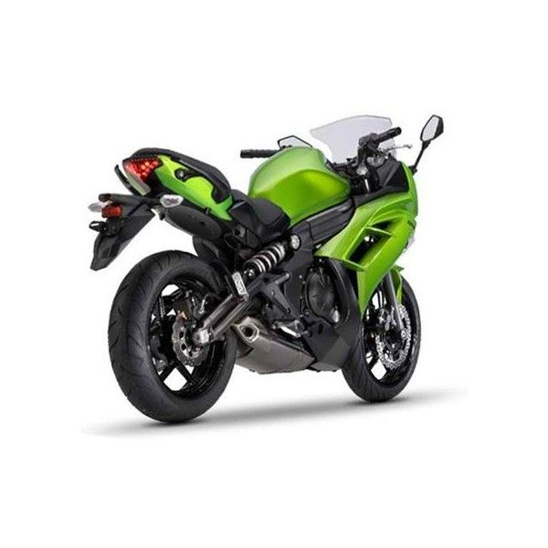 Kawasaki Ninja 650 Photos Hd Images Hd Wallpaper Car