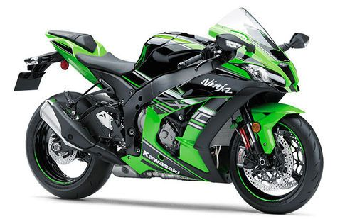 Kawasaki Ninja 650 Price, Photos, Colors, Feature, Specs | Car N ...