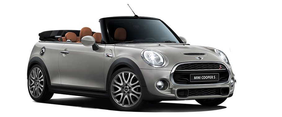 new mini cooper convertible 2016 price photos features. Black Bedroom Furniture Sets. Home Design Ideas