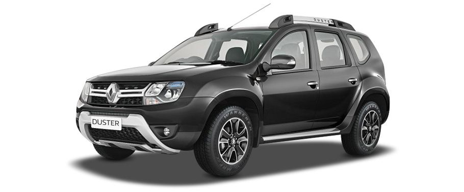 renault duster photos hd images hd wallpaper hd pic car n bike expert. Black Bedroom Furniture Sets. Home Design Ideas