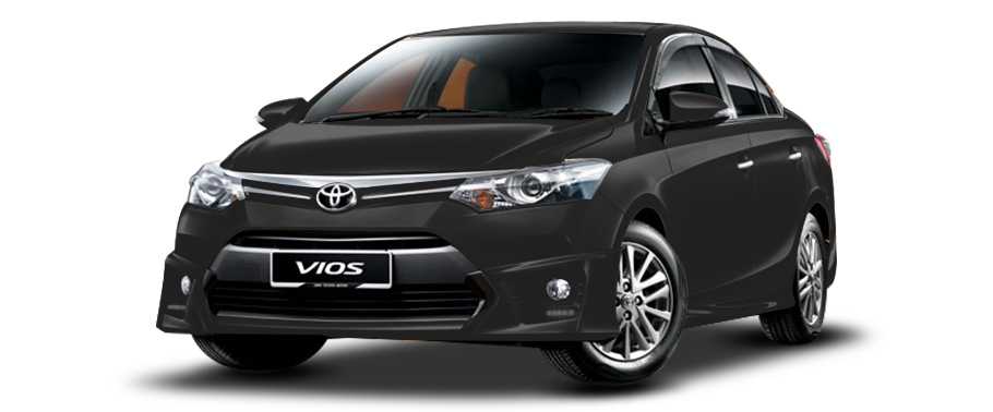 Upcoming Toyota Vios 2017 Price Launching Date Photos