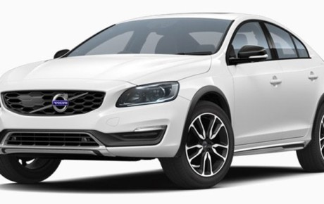 Volvo S60 Expert Review