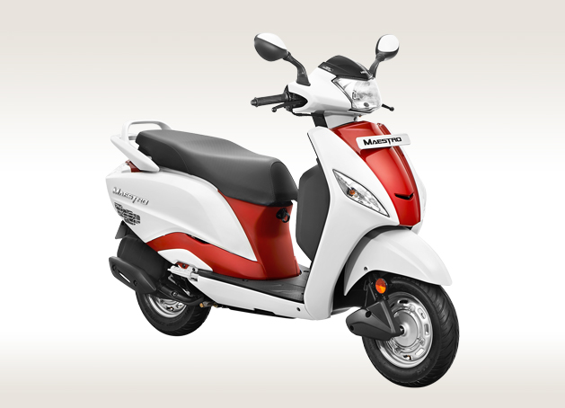 Image Result For New Activa Market Price
