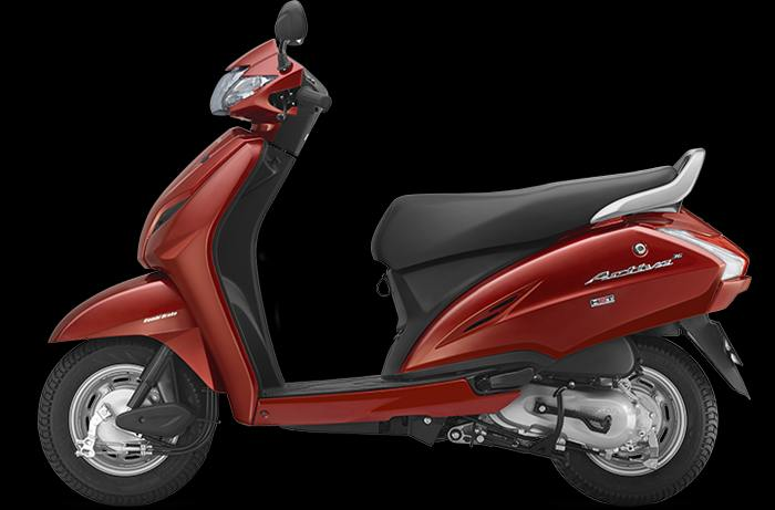 Honda Activa 3g Photos Hd Images Hd Wallpapers Car N Bike Expert