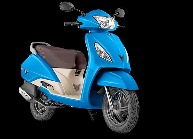 2018 Honda Dio New Car Release Date And Review 2018