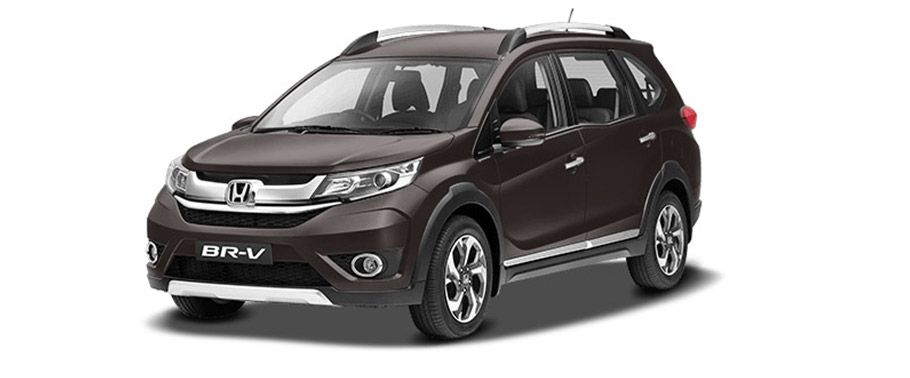 14 Model Honda 70 >> New Honda BRV 2016 Price, HD Photos, Review, Features ...