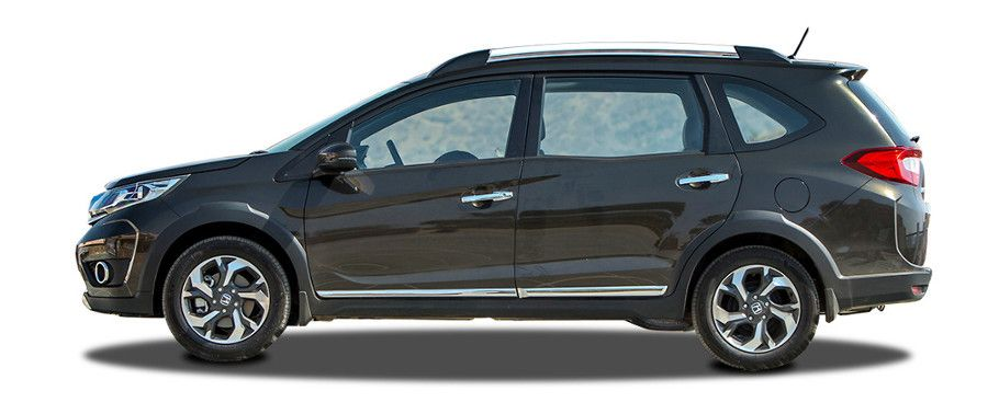 New Honda Brv 2016 Price Hd Photos Review Features