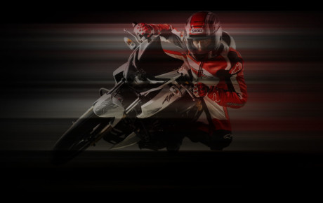 TVS Apache RTR 180 Expert Review