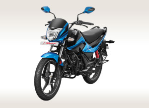 Hero Splendor iSmart 110 Expert Review