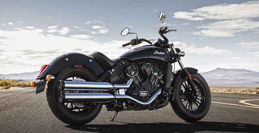 Indian Scout Sixty Photos Hd Images Hd Wallpapers