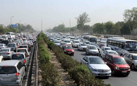 Supreme Court may lift ban on 2000cc and above big diesel cars in Delhi NCR