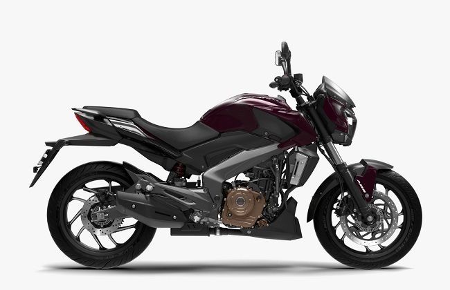 Bajaj Dominar 400 Photos Hd Wallpaper Hd Images Hd