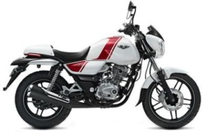 Bajaj V15 Expert Review