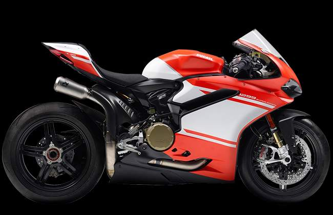 ducati 1299 superleggera photos hd images hd wallpapers car n bike expert. Black Bedroom Furniture Sets. Home Design Ideas