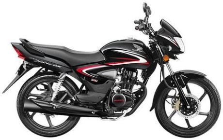 Honda CB Shine Expert Review