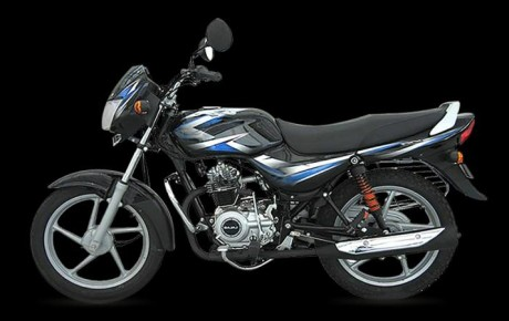 New Bajaj CT100 and CT100B Expert Review