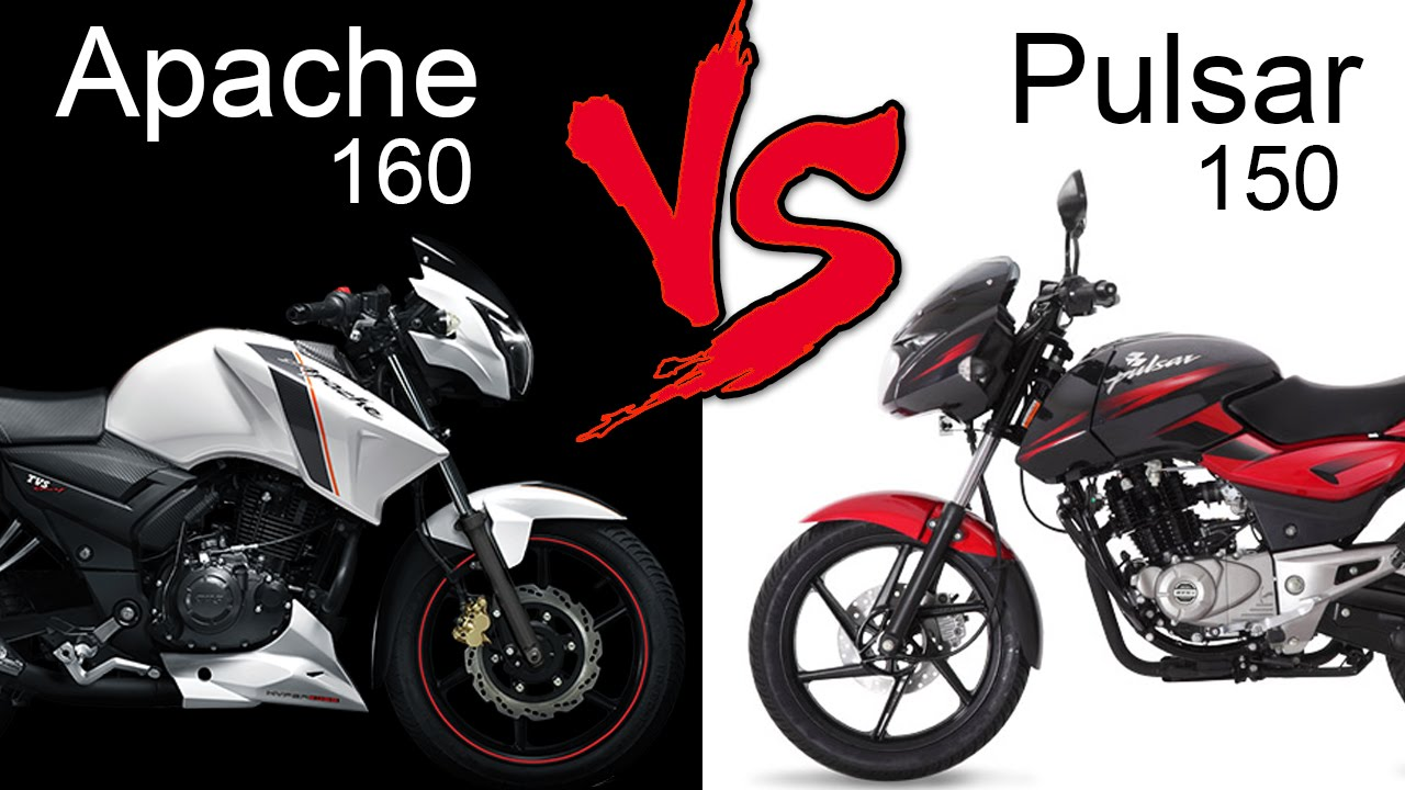 Apache rtr 160 new model 2012 price in bangalore dating 4