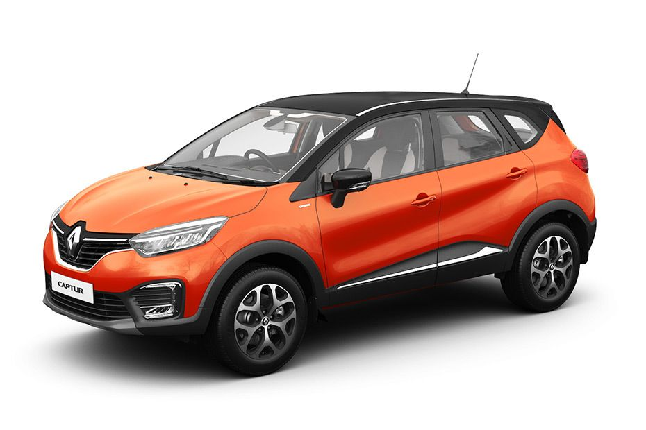 renault captur expert review advantage disadvantage. Black Bedroom Furniture Sets. Home Design Ideas