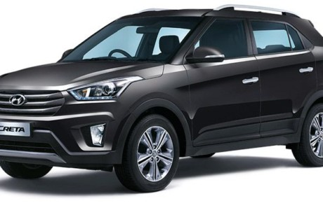 Hyundai Creta Expert Review