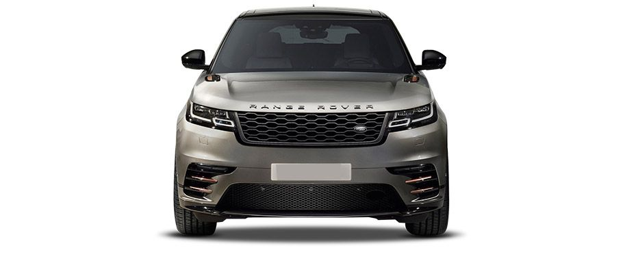 Range Rover Velar Expert Review Advantage Disadvantage