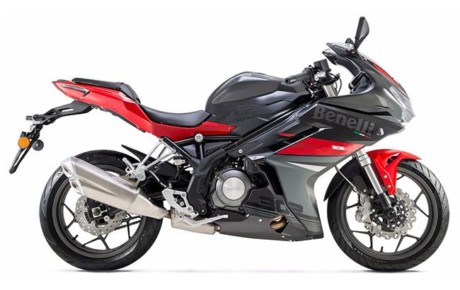 Benelli 302R Expert Review
